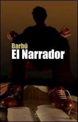 NARRADOR, EL