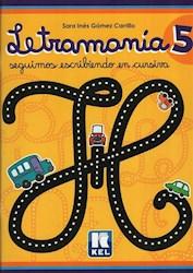 LETRAMANIA 5