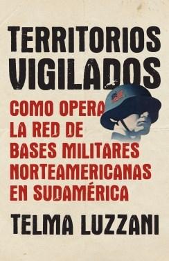 TERRITORIOS VIGILADOS (MP)