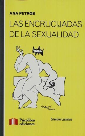LAS ENCRUCIJADAS DE LA SEXUALIDAD