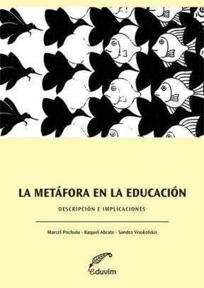 La metáfora en la educación