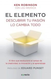 EL ELEMENTO (NUEVA EDICION)