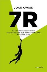 E-book 7R