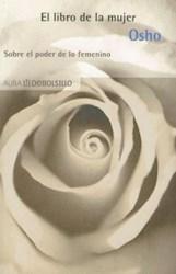 LIBRO DE LA MUJER, EL (ARGENTINA)