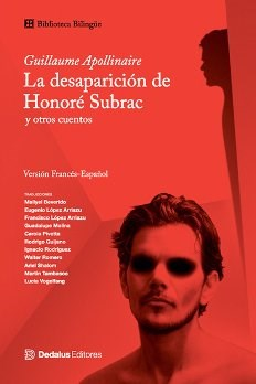 LA DESAPARICION DE HONORE SUBRAC