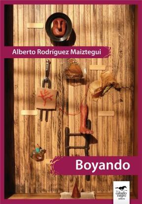 Boyando