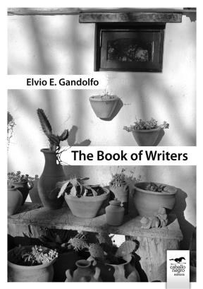 The Book of Writers