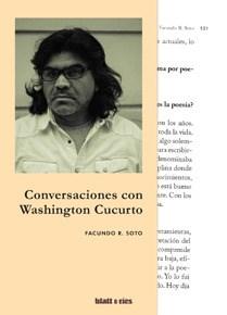 CONVERSACIONES CON WASHINGTON CUCURTO