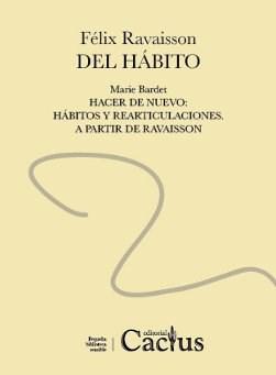 DEL HABITO