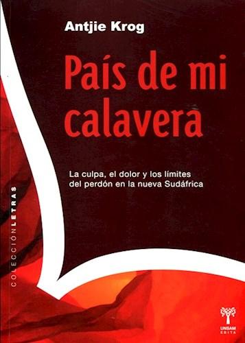 PAIS DE MI CALAVERA