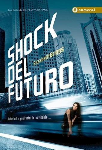 SHOCK DEL FUTURO