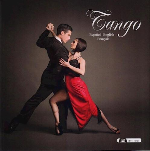 TANGO -ED. TRILINGUE-