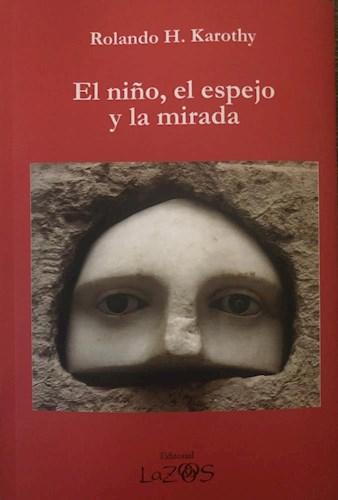 NIÑO, EL ESPEJO Y LA MIRADA