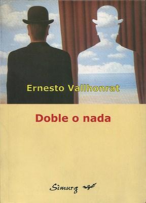 DOBLE O NADA
