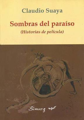 SOMBRAS DEL PARAISO
