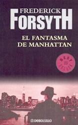 FANTASMA DE MANHATTAN, EL
