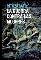 GUERRA CONTRA LAS MUJERES, LA
