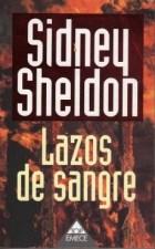 LAZOS DE SANGRE - BOOKET -