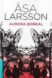AURORA BOREAL Booket