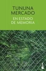 EN ESTADO DE MEMORIA
