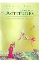 EL LIBRO DE LAS ACTITUDES (libro+cartas)