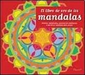 EL LIBRO DE ORO DE LOS MANDALAS