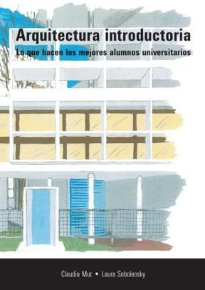 Arquitectura Introductoria