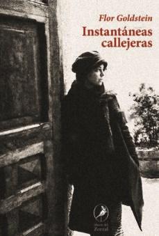 INSTANTANEAS CALLEJERAS