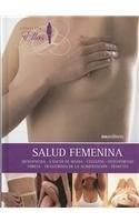 SALUD FEMENINA COL. ELLAS