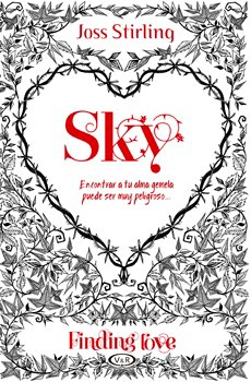 SKY - FINDING LOVE