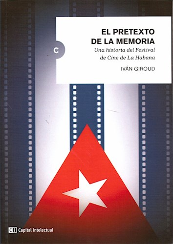 EL PRETEXTO DE LA MEMORIA