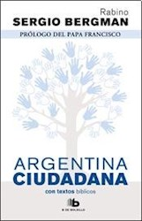 ARGENTINA CIUDADANA