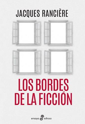 LOS BORDES DE LA FICCION