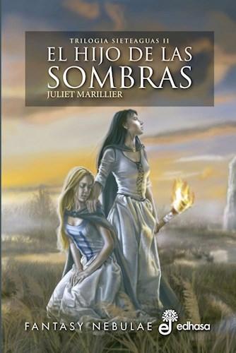 HIJO DE LAS SOMBRAS