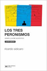 TRES PERONISMOS, LOS