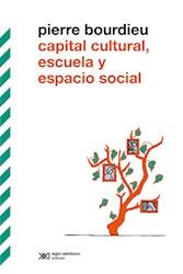 MANUAL DE ESCRITURA PARA CIENTIFICOS SOCIALES COM
