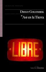 ASI EN LA TIERRA