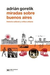 MIRADAS SOBRE BUENOS AIRES