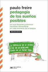 PEDAGOGIA DE LOS SUEÑOS POSIBLES