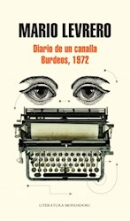 DIARIO DE UN CANALLA/ BURDEOS 1972