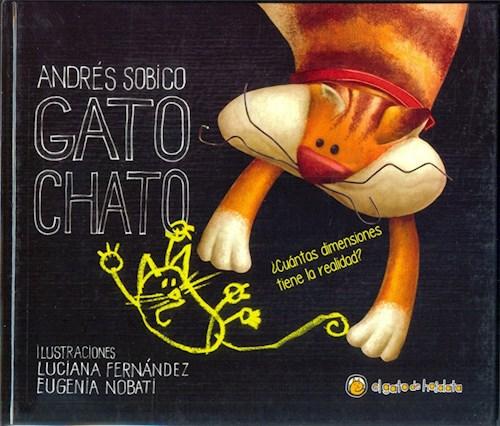 GATO CHATO