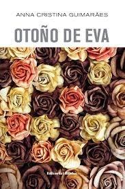 OTOÑO DE EVA