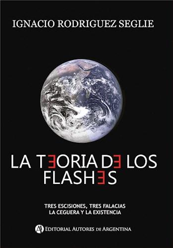 La teoría de los flashes
