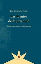 FUENTES DE LA JUVENTUD, LAS