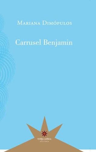 CARRUSEL BENJAMIN