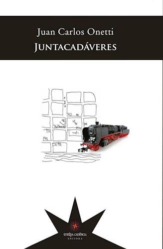 JUNTACADAVERES