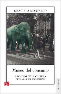 MUSEO DEL CONSUMO