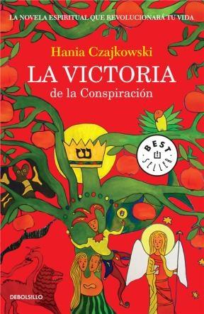 LA VICTORIA DE LA CONSPIRACION