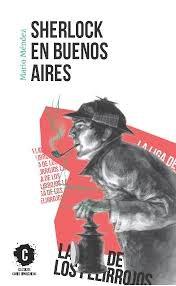 SHERLOCK EN BUENOS AIRES