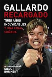 GALLARDO RECARGADO